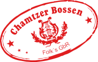 Bossen Logo